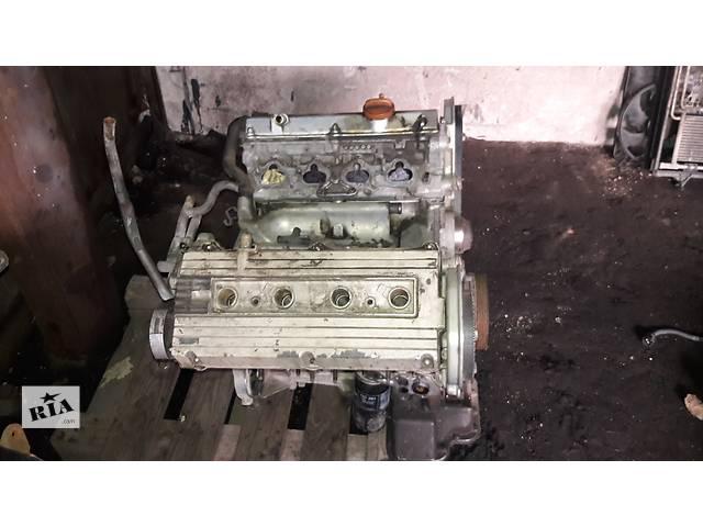 продам  Двигатель для легкового авто Audi V8 бу в Запорожье