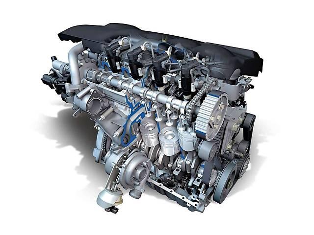 Двигатель для легкового авто Honda Accord- объявление о продаже  в Киеве