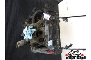 Двигатели Volkswagen Golf IIІ