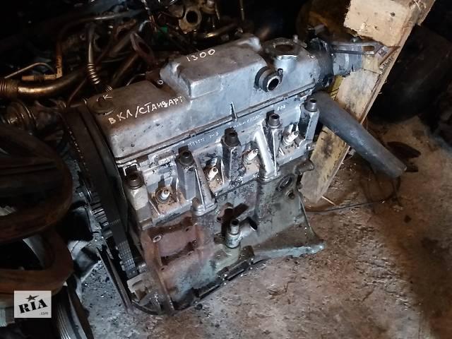 продам Двигатель для ВАЗ 2108 бу в Ковеле