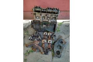 Двигатель для ВАЗ 2109-08-099-V-1500
