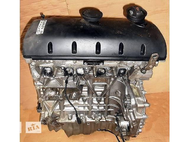 продам Двигатель Двигун Мотор Движок Детали двигателя 2.5 RS TDI Volkswagen Touareg ФольксВаген Туарег бу в Ровно