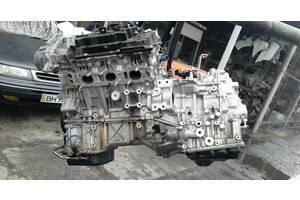 Двигатель Infiniti QX60 VQ35DD 10102-6KA0A