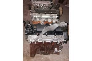 Двигатель k9k608 для Рено Дастер 1.5 dci Renault Duster 2010-2018 г. в.