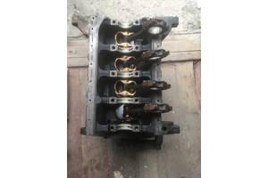 Двигатель Мазда 323f