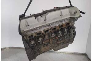 Двигатель Mercedes E-Class 124 104 2,8 бензин