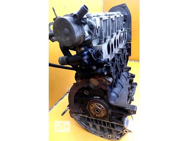 бу Двигатель мотор двигун 1.9 DCi ( F9Q 760, F9Q 762) Opel Vivaro Опель Виваро Renault Trafic Рено Трафик Nissan Primastar в Ровно