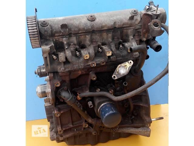 купить бу Двигатель мотор двигун 1.9 dCi Рено Трафик Трафік, Renault Trafic, Опель Виваро Opel Vivaro, Nissan 1.9 dCi в Ровно