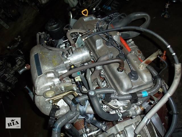 продам  Двигатель на Prado j90 - 3RZ-F бу в Харькове