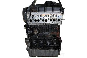 б/у Двигатели Golf V