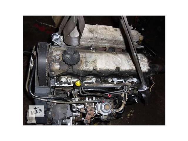 продам Двигатель Renault Master 2.8 DTI бу в Ужгороде