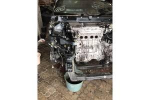 Двигун двигатель Toyota Camry 50 55 2.5 мотор камри камрі Кемрі