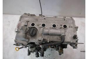Двигатель Toyota Prius iii 30 1.8 Hybrid гибрид 2ZR-FXE
