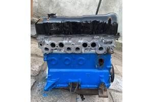 Двигатель ВАЗ 2101 на жигули 2103, 21011,2106