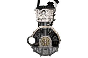 Двигатель восстановленный 2.2 Xdi 672.950 131кВт SSANGYONG KORANDO C 10-   ОЕ:672.950 SSANGYONG KORANDO C 10-н.в. SSA...