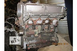 Двигатели Mitsubishi Outlander