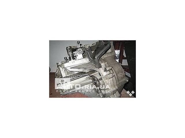 Двигатель для Ford Tourneo Connect пасс.- объявление о продаже  в Хмельницком