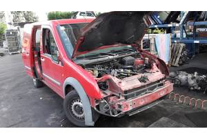 Двигун для Ford Transit Connect
