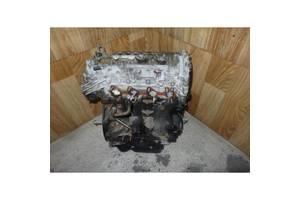 Двигун (мотор) Опель Віваро 2.0 dci