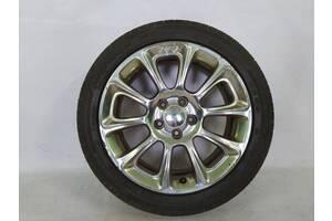 диск колёсный с резиной 225/45R17 Dodge Dart `13-16 , 1TP82XZAAC