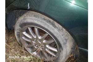 Диски Chrysler 300