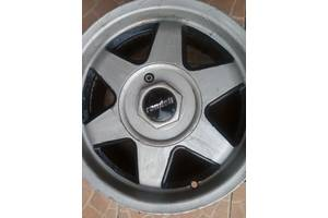 диск rondell 4x100 r14