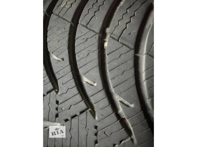 диск с шиной для седана Audi A6- объявление о продаже  в Днепре (Днепропетровск)