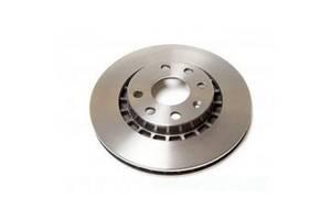 Тормозные диски Daewoo Lanos