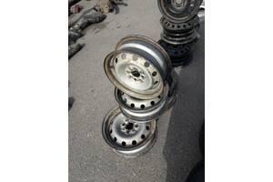Диски на 14 для ВАЗ 2110 для ваз-2112 для ваз-2115 для ваз-2109