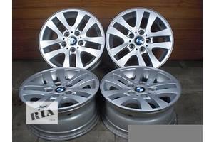 б/в диски BMW 3 Series (все)
