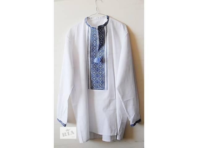 бу Дизайнерская женская одежда и Вышиванки  в Украине
