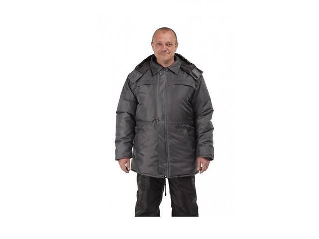 бу Курточка утепленная, зимняя куртка в Тернополе