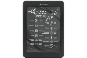 Нові Електронні книги AirBook