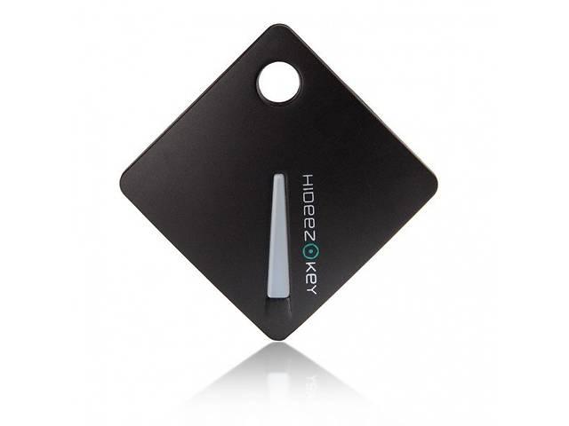 купить бу Единый цифровой ключ Hideez key ST101 Black (ST101-02-EU-BK) в Киеве