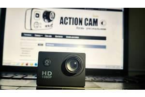 Нові Вуличні відеокамери Go Pro