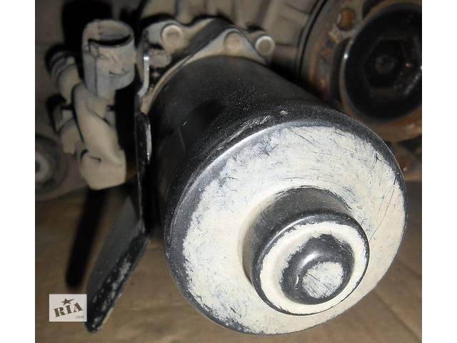 продам Электро мотор Volkswagen Touareg 2003-2009г бу в Ровно