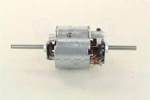 Электродвигатель (пр-во Bosch)