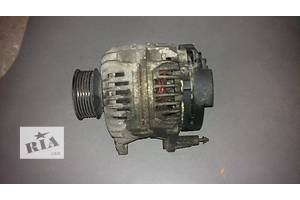 Генераторы/щетки Volkswagen T4 (Transporter)