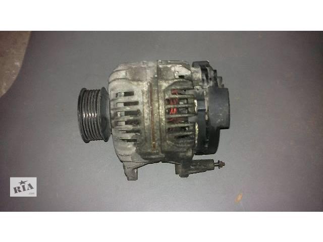 купить бу Электрооборудование двигателя Генератор/щетки Легковой Volkswagen T4 (Transporter) груз в Ровно