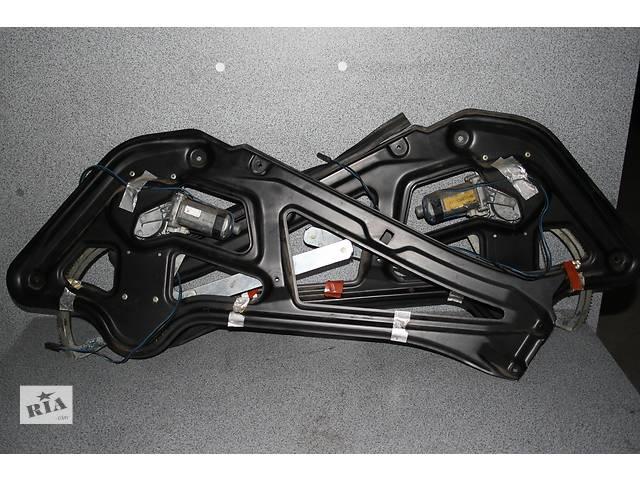 продам Электрооборудование кузова Электростеклоподъемники Mercedes benz  Sprinter 310,312,313,416,412 бу в Ровно