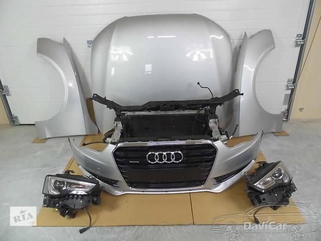 продам Электрооборудование кузова Фара Легковой Audi A5 бу в Луцке