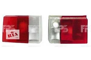 Новые Фонари задние Audi 80