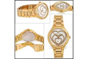 Нові Наручні годинники жіночі Michael Kors