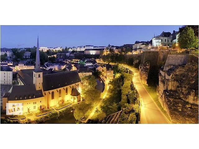 купить бу Европейское гражданство ! Сделаем каждому без корней ( паспорт ЕС ) в Львове