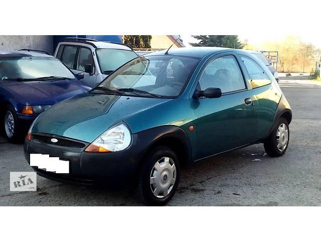 купить бу Фара для  Ford KA 2000р. в Львове