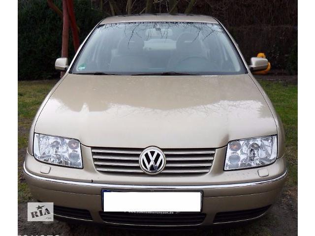 Фара для Volkswagen Bora 2001- объявление о продаже  в Львове