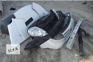 фари Opel Vivaro