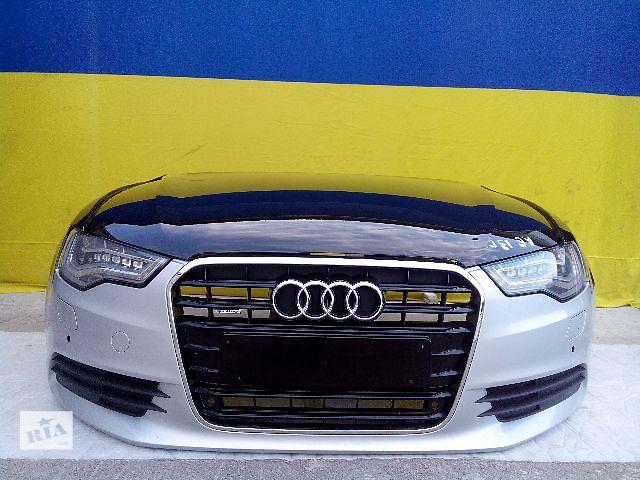 продам Фара для легкового авто Audi A6 бу в Костополе