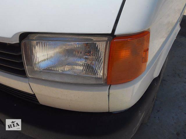 продам Фара для Volkswagen T4 (Transporter) 1998 бу в Львове