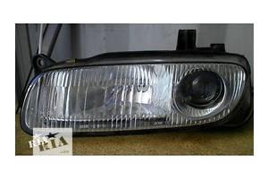 б/у Фары Mazda 323F